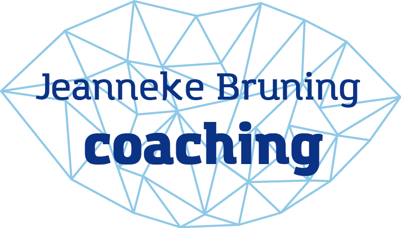 Jeanneke Bruning Coaching