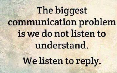 Minder klachten door beter begrijpen